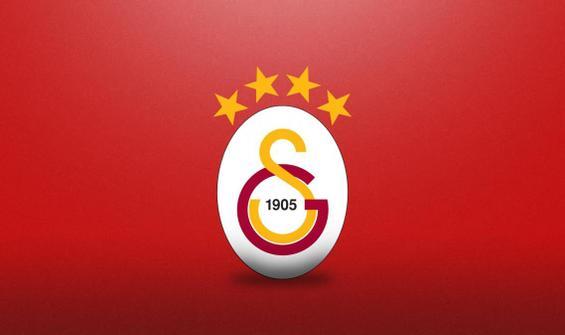 Galatasaray'a yeni forma kol sponsoru
