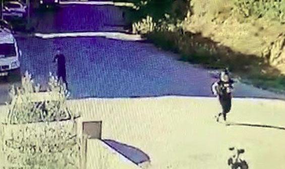 Cinayeti eşi üstlendi, gerçek katil kuzen çıktı