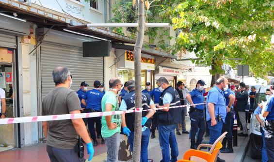 10 milyon liralık vurgun! 2 kuyumcu tutuklandı