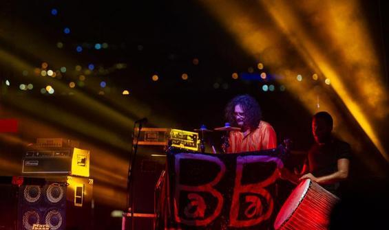 27. İstanbul Caz Festivali konserleri dijitale geliyor