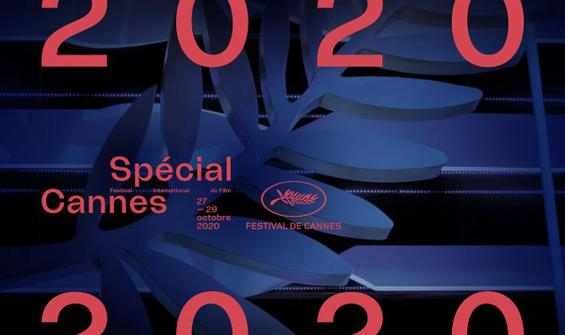 Üç günlük Cannes özel etkinliği, 27-29 Ekim'de