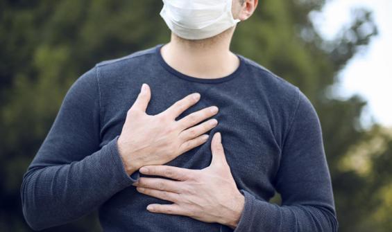 Kalp hastalarında korona korkusu! Yarısı hastaneye gitmiyor