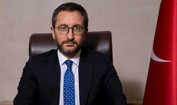 Türkiye Ermeni uçağını vurmadı