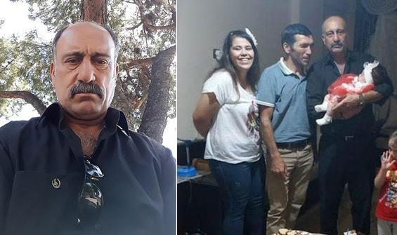 Türkiye'nin konuştuğu yasak aşk skandalında yeni gelişme!