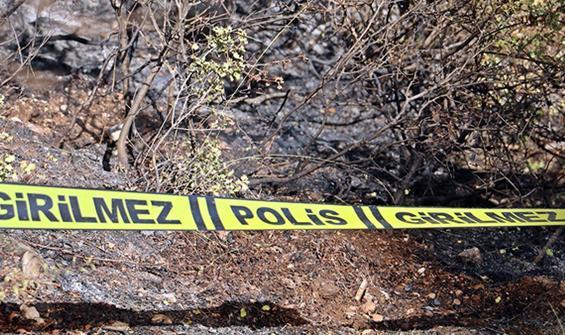 Eski CHP ilçe başkanını 30 bin TL için öldürmüş