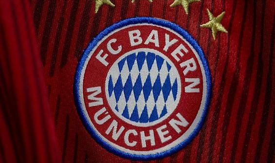 Almanya'da Süper Kupa'nın sahibi Bayern Münih