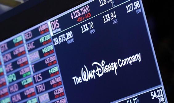 Disney binlerce çalışanını işten çıkaracak