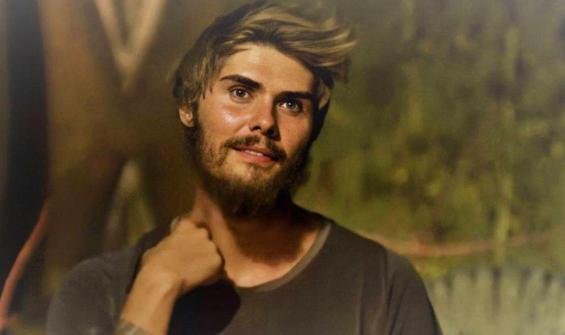 Survivor Barış Murat Yağcı müjdeyi verdi!