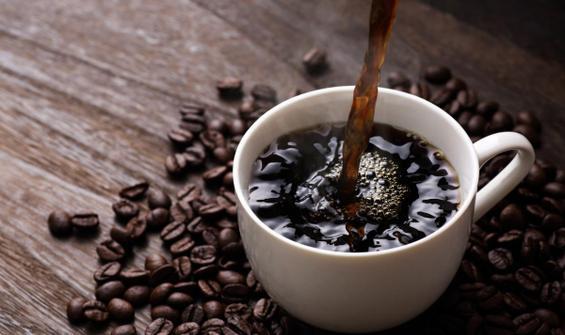 Belli oranda kahve karaciğere faydalı