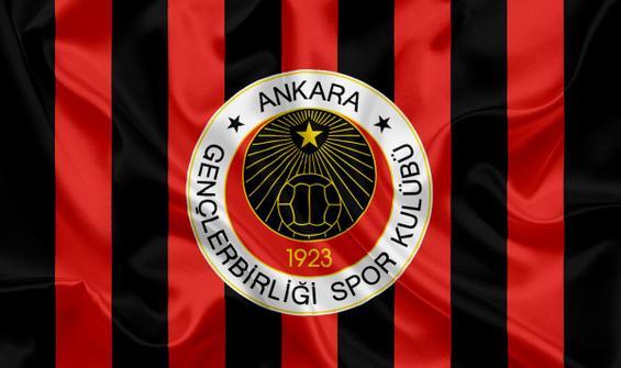 Gençlerbirliği'nde Beşiktaş maçı öncesi 4 vaka