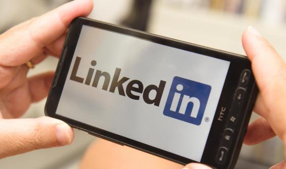 LinkedIn yeni özelliklerini duyurdu