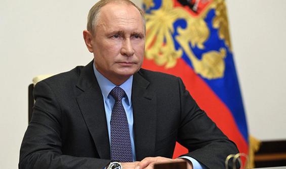 'Putin zehirledi' dedi, sert yanıt geldi!