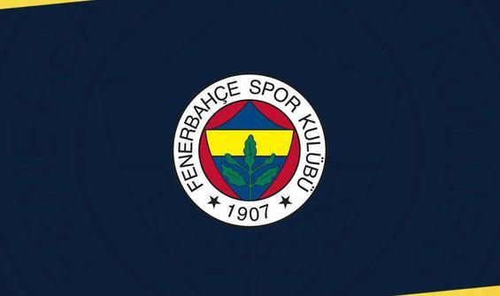 Fenerbahçe'den Perotti açıklaması