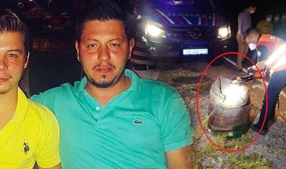 Pınar Gültekin'in katilinin kardeşinin ifadesi ortaya çıktı