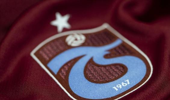 Trabzonspor, AİHM'e gidecek