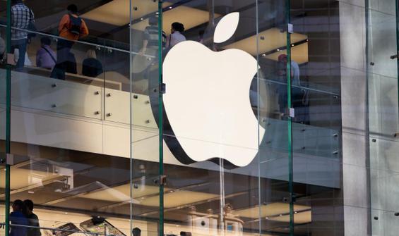 iPhone 12'nin tanıtım tarih belli oldu