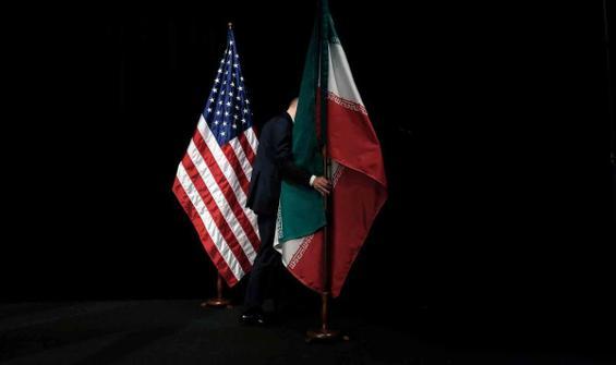 ABD'den İran'a yeni yaptırım! İran'dan anında tepki