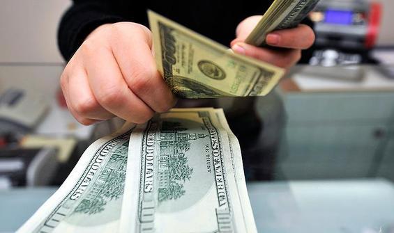 Dolarda 'swap' hareketliliği