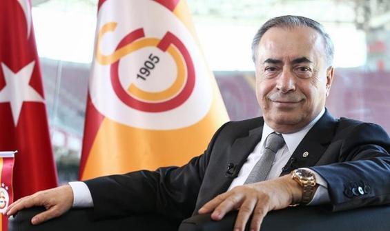 Mustafa Cengiz maçlara seyirci alınmasını istiyor