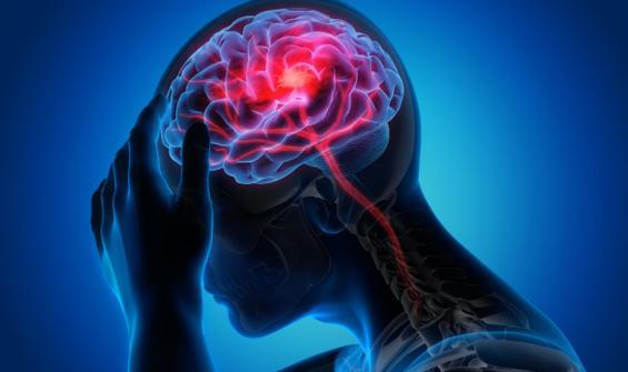 Ağır korona hastalarında nörolojik belirtiler tespit edildi