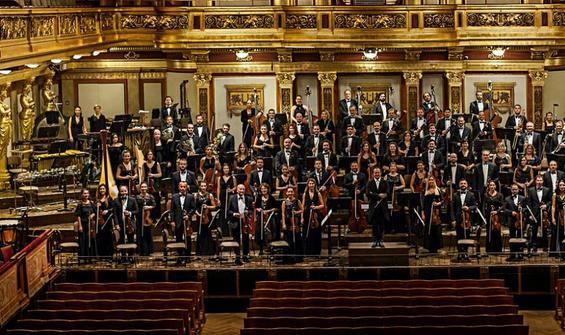 Borusan Sanat konserleri, bu yıl çevrimiçi ve bedelsiz