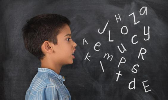 Kekeme çocuklarda izlenecek yöntemler nelerdir?