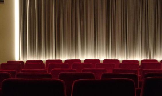 Bakanlıktan sinema sektörüne destek