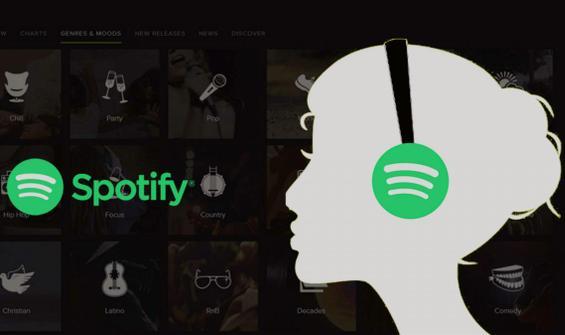 RTÜK Üyesi İlhan Taşçı'dan 'Spotify' açıklaması