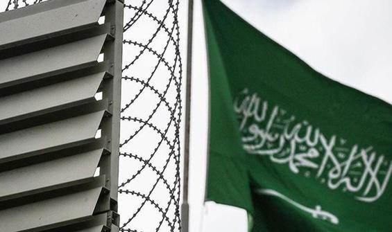 Suudi prensten skandal çağrı: Türkiye'yi boykot edin!
