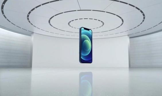 İphone 12'nin Türkiye fiyatları nasıl olacak?