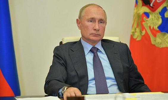Rusya'da ikinci koronavirüs aşısı da tescillendi