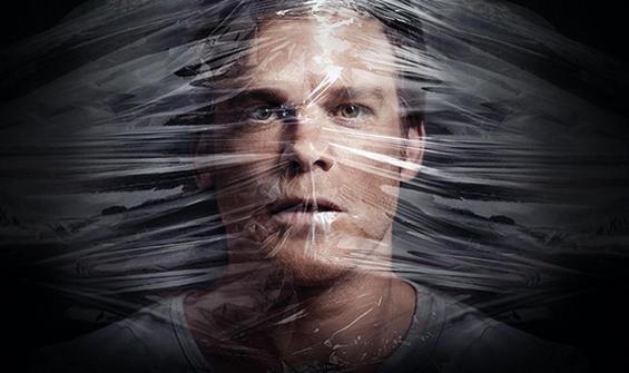 Dexter 7 yıl sonra ekrana dönüyor