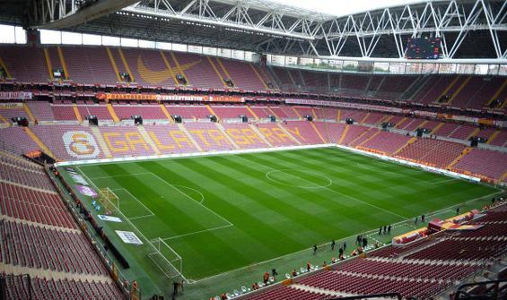 Galatasaray loca satışlarına başladı