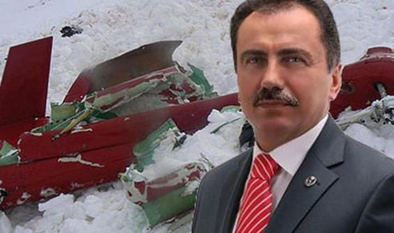 """Yazıcıoğlu davası tanığından """"FETÖ"""" ifadesi"""