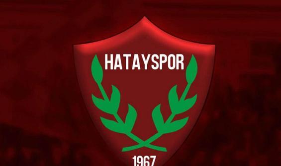 Hatayspor'da vaka sayısı 19'a yükseldi
