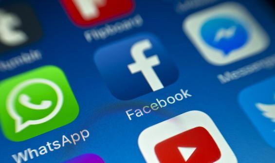 Whatsapp ve Facebook yazışmalarına ilişkin emsal karar!