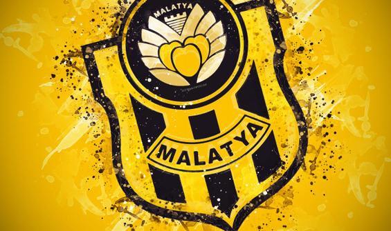 Yeni Malatyaspor'da 4 vaka