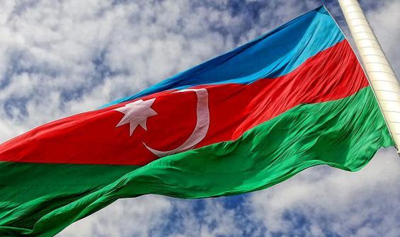 Azerbaycan'ın Bağımsızlık Günü!