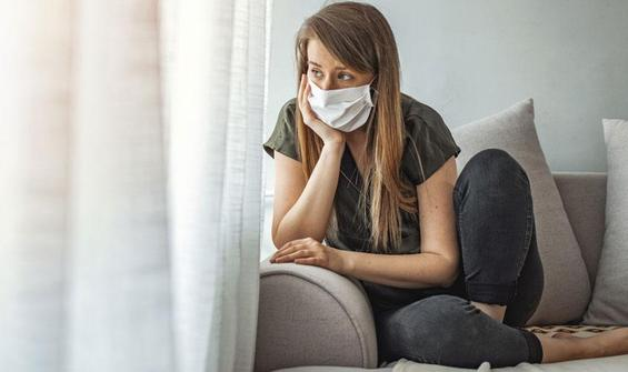 Grip mi koronavirüs mi?