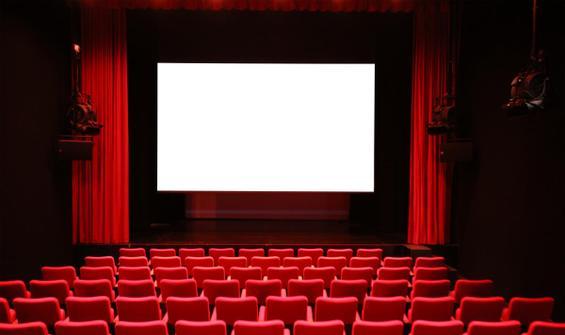 Sinema destekleri için son başvuru tarihleri açıklandı
