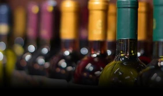 Aydın'da 'sahte içki'den 2 ölüm daha