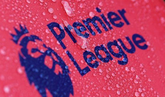 Premier Lig'de 8 vaka