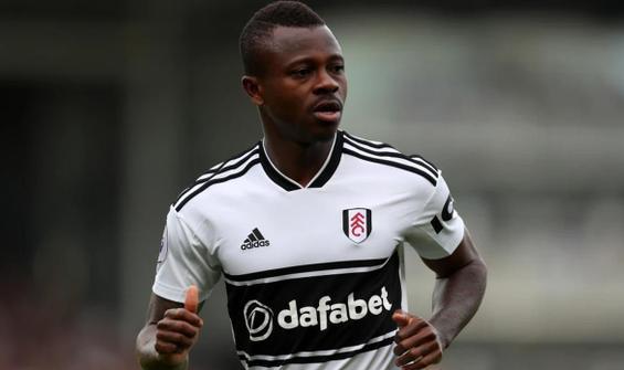 Fulham'dan Seri'ye büyük şok