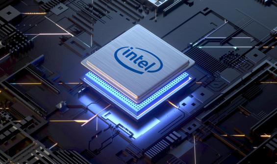 Intel bellek birimini 9 milyar dolara satıyor