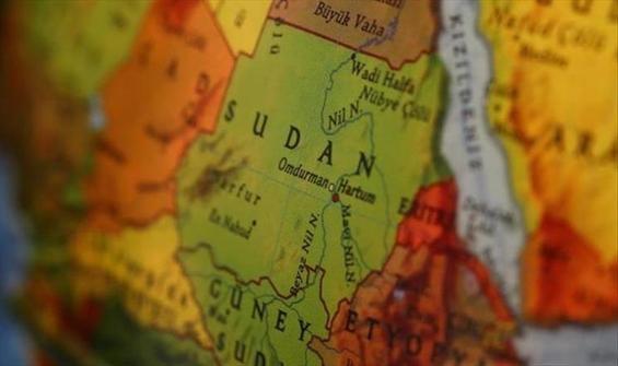 Sudan, Trump'ın talep ettiği 335 milyon doları ödedi