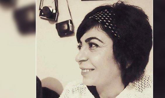 Aydın'da sahte içkiden 8'inci ölüm