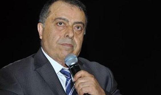 MHP'den eski Sağlık Bakanı hakkında açıklama