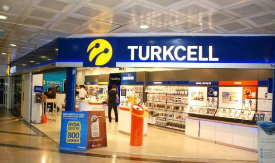 Turkcell'de tarihi gün... Devir onaylandı!