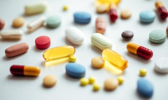 Dermatoloji hastalarına 'İlaçlarınızı bırakmayın' uyarısı