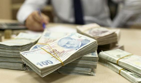 Vergi, SGK, KYK ve trafik borçları yapılandırılacak